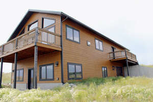 Featured Property in Cameron, MT 59720
