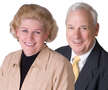 Kit & Johnny Oswald, Chapin Real Estate