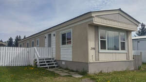 Single Family Home for Sale, ListingId:37328020, location: 290 5344 76 Street Red Deer T4P 2A6