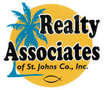 A1A Realty Associates of St. Johns Co., Inc., St Augustine FL