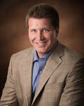 Chad Trapp, Chattanooga Real Estate
