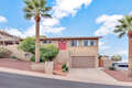 Real Estate for Sale, ListingId:43504365, location: 1309 E ECHO Lane Phoenix 85020