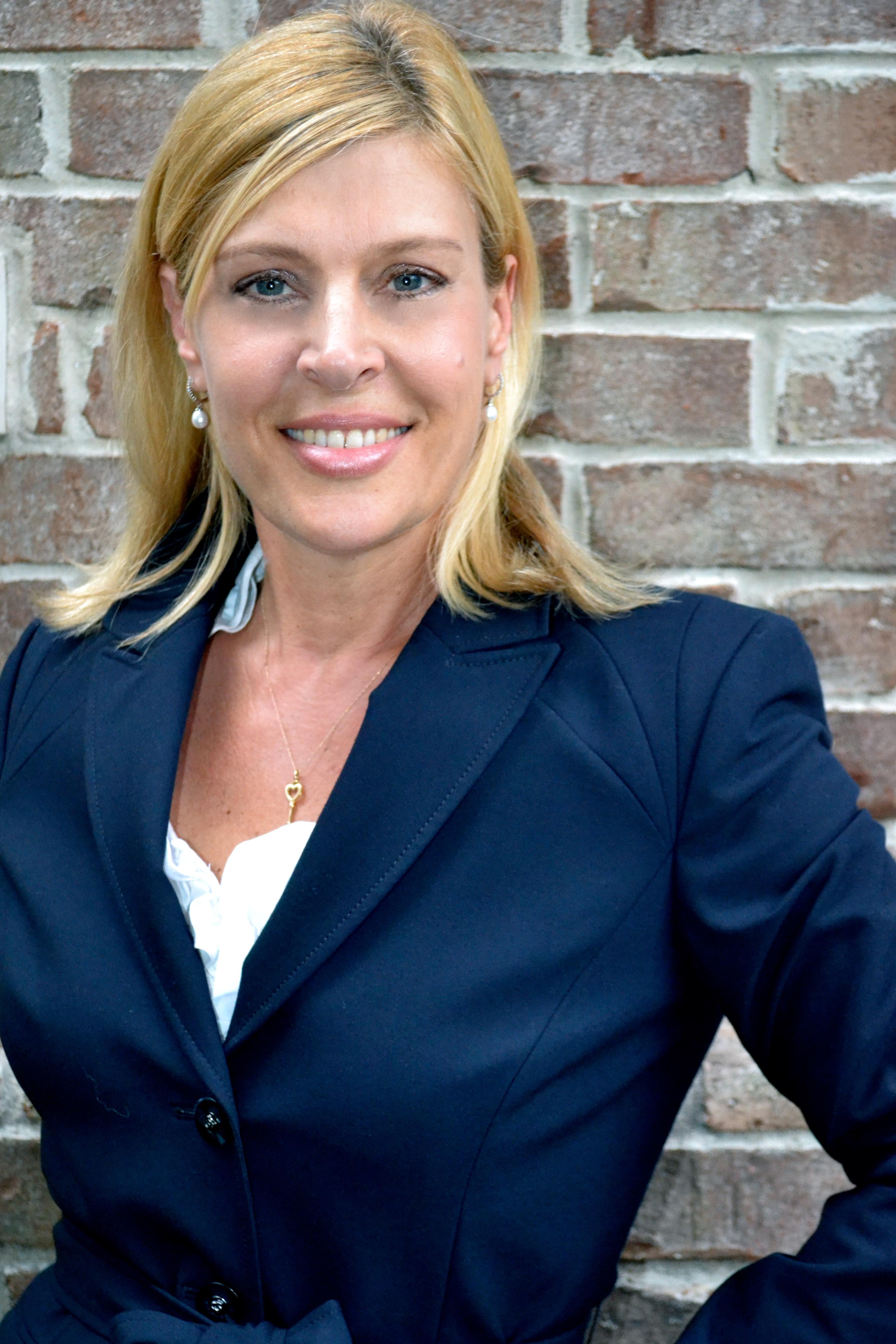 Kristen Krause