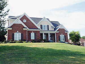 Featured Property in Morristown, TN 37814
