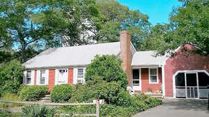 Featured Property in South Dennis, MA 02660