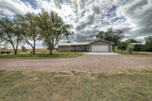 Real Estate for Sale, ListingId:48016885, location: 27909 Old Highway 79 Hot Springs 57747