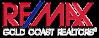 RE/MAX Gold Coast Realtors - Camarillo