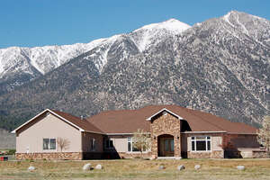Single Family Home for Sale, ListingId:38531608, location: 921 Fairview Gardnerville 89410