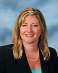 Nicole Hill, Cypress Real Estate