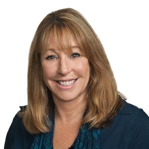 Collette Richardson