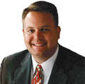 Mark Dumbacher, Huntsville Real Estate