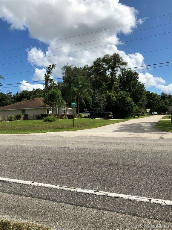 Real Estate for Sale, ListingId:60473342, location: 2949 Lake Helen Osteen Road Deltona 32738