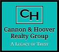 Cannon & Hoover Realty Group, Ponchatoula LA, License #: Licensed by LREC
