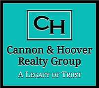 Cannon & Hoover Realty Group