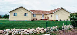 Featured Property in Big Timber, MT 59011