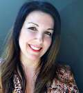 Elizabeth Chaffe, Glendale Real Estate