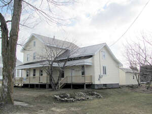 Featured Property in Richville, NY 13681