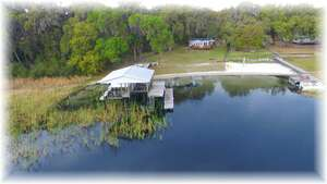 Featured Property in Salt Springs, FL 32134