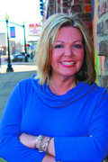 Darla Blackmon, Frankston Real Estate