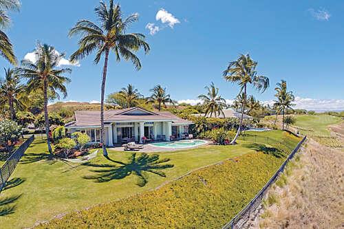 Additional photo for property listing at 62-3588 Emoloa Wy  Kamuela, Hawaii 96743 United States