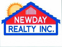 Newday Realty, Inc.