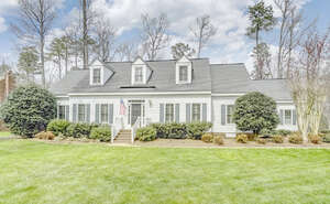 Real Estate for Sale, ListingId: 51422959, Williamsburg, VA  23185