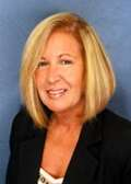 Joan Mancebo, Tallahassee Real Estate