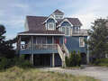 Real Estate for Sale, ListingId:42463249, location: 5211 S Links Drive Nags Head 27959