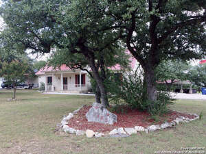 Featured Property in Fischer, TX 78623