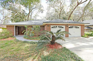 Featured Property in Jacksonville, FL 32223