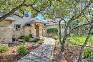 Real Estate for Sale, ListingId: 40398754, New Braunfels, TX  78132