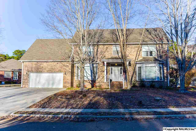 Featured Property in HUNTSVILLE, AL, 35803