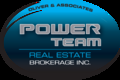 Oliver & Associates Power Team Real Estate Brokerage  Inc., London ON