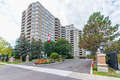 Real Estate for Sale, ListingId:48187235, location: 610 Bullock Drive Unit # 615 Unit # 615 Markham