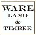 Ware Land & Timber, Rock Hill SC