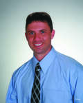 Brian Starn, Fairmont Real Estate