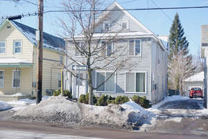 Featured Property in Burlington, VT 05401
