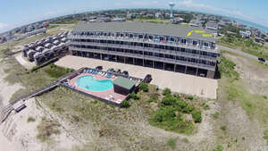 Featured Property in Hatteras, NC 27943