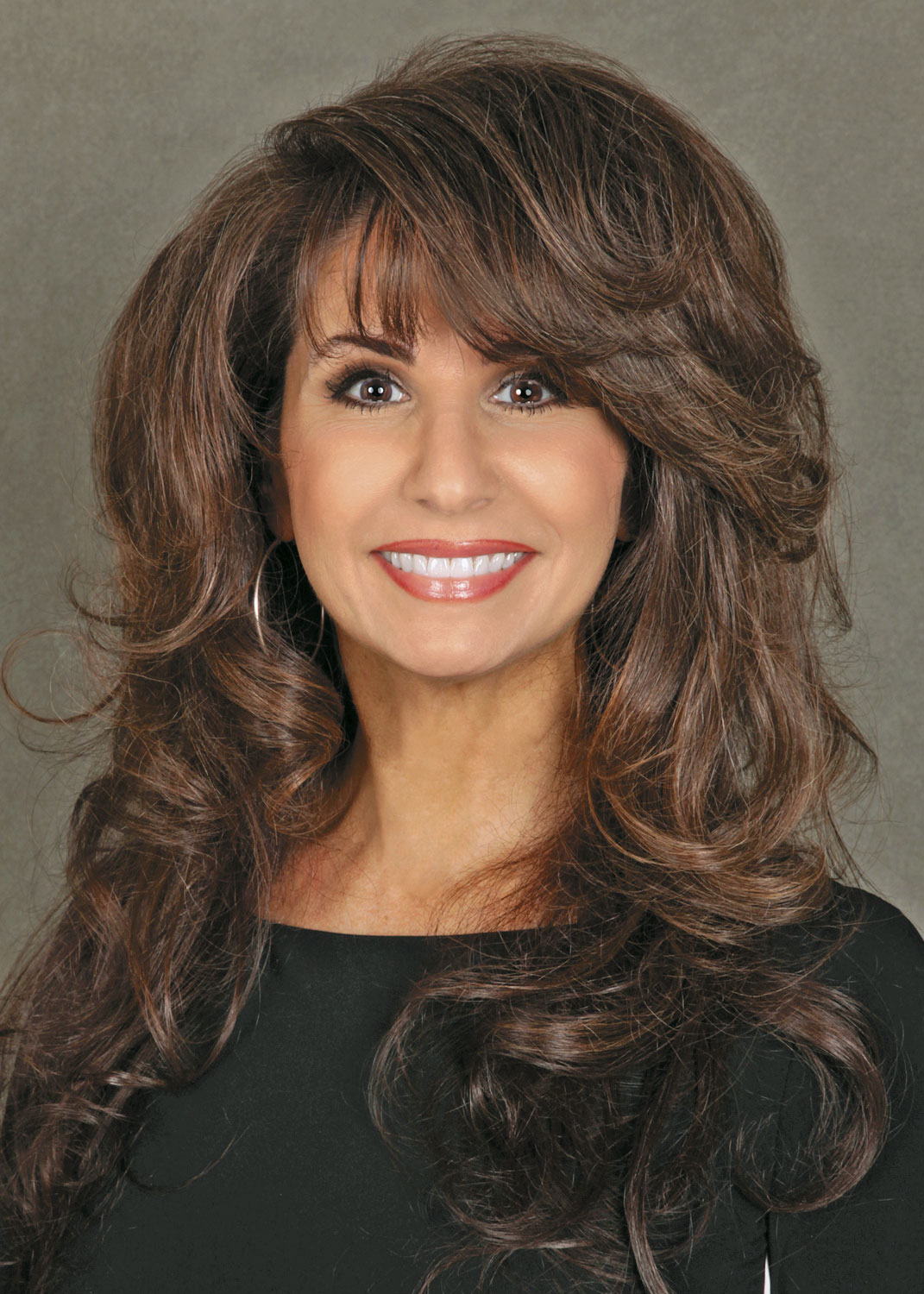 Michele Greenberg, Sales Associate