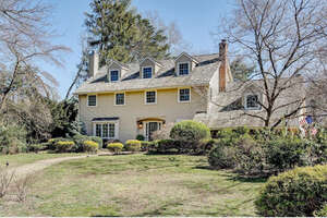 Featured Property in Haddonfield, NJ 08033