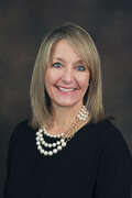 JIll Poole, Savannah Real Estate