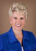 Pam White, Longwood Real Estate