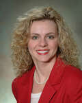 LeAnne Carswell, Greer Real Estate