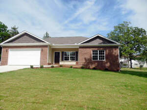 Featured Property in Ft Oglethorpe, GA 30742