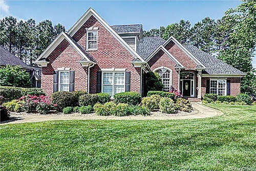 Single Family for Sale at 1811 Verdict Ridge Drive Denver, North Carolina 28037 United States