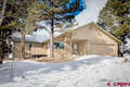 Real Estate for Sale, ListingId:43629854, location: 585 Handicap Avenue Pagosa Springs 81147