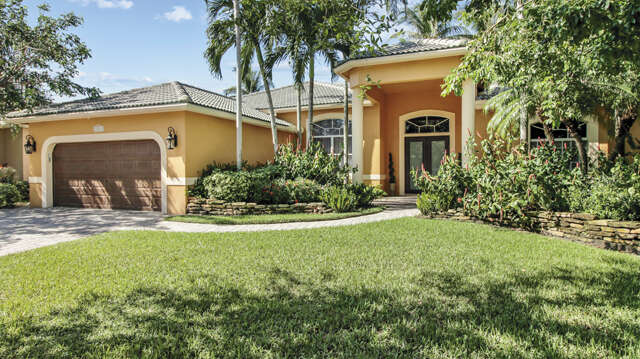 Real Estate for Sale, ListingId:48999333, location: 12633 Oak Run Court Boynton Beach 33436