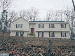 Featured Property in Winchester, VA 22602
