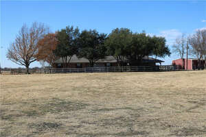 Featured Property in Terrell, TX 75161