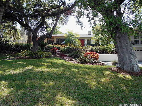 Real Estate for Sale, ListingId:38911198, location: 510 NRD New Smyrna Beach 32169